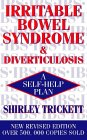 Irritable Bowel Syndrome & Diverticulosis
